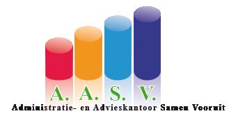 A.A.S.V. Administratie- en Advieskantoor Samen Vooruit